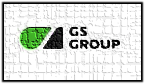 GS Group St. Petersbourg
